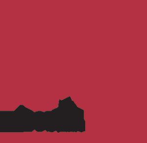Noumatrouff