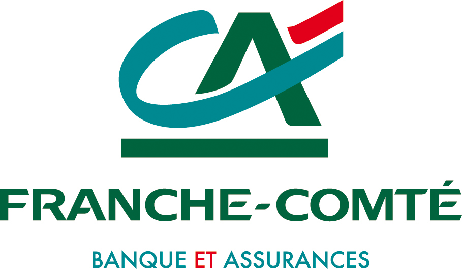 Crédit Agricole de Franche-Comté